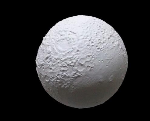 Mond_nah
